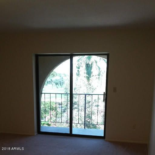 3033 E DEVONSHIRE Avenue Unit 3018 Phoenix, AZ 85016 - MLS #: 5796334