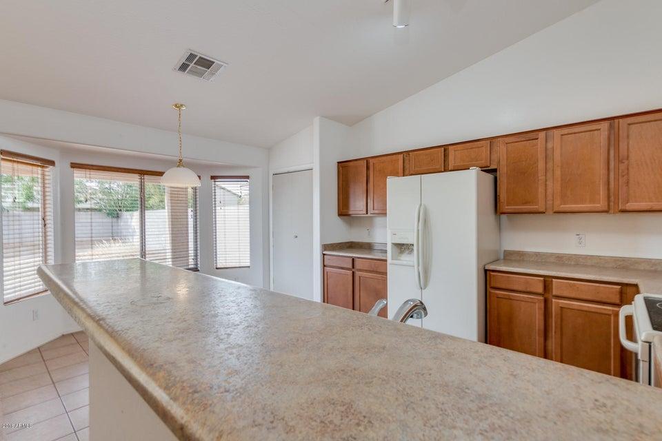 4326 E MEADOW CREEK Way San Tan Valley, AZ 85140 - MLS #: 5796422