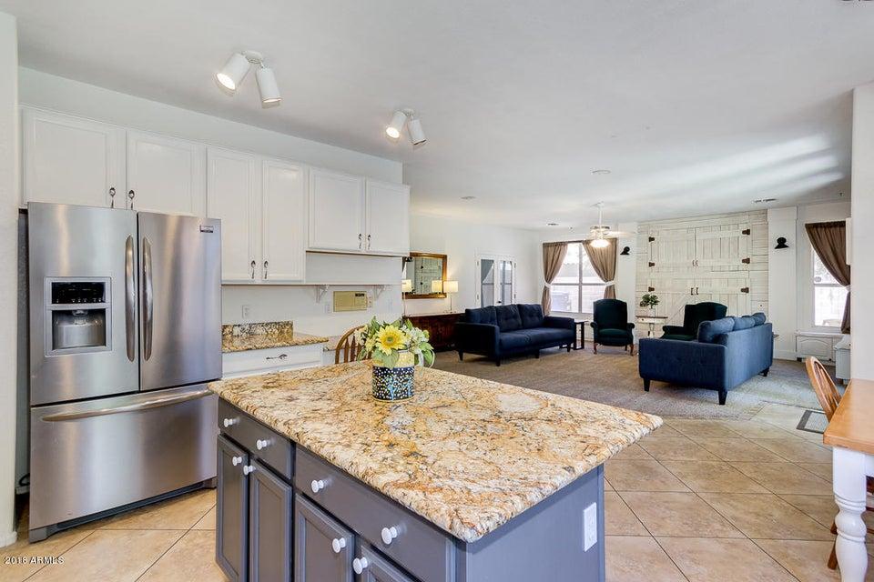 1709 S DILLON Street Mesa, AZ 85209 - MLS #: 5796105