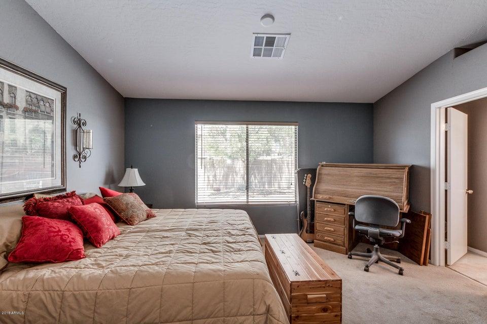 1580 E IRENE Drive Casa Grande, AZ 85122 - MLS #: 5796169