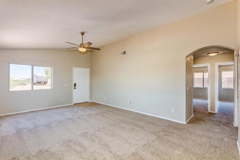 10269 W CATALINA Drive Arizona City, AZ 85123 - MLS #: 5796405