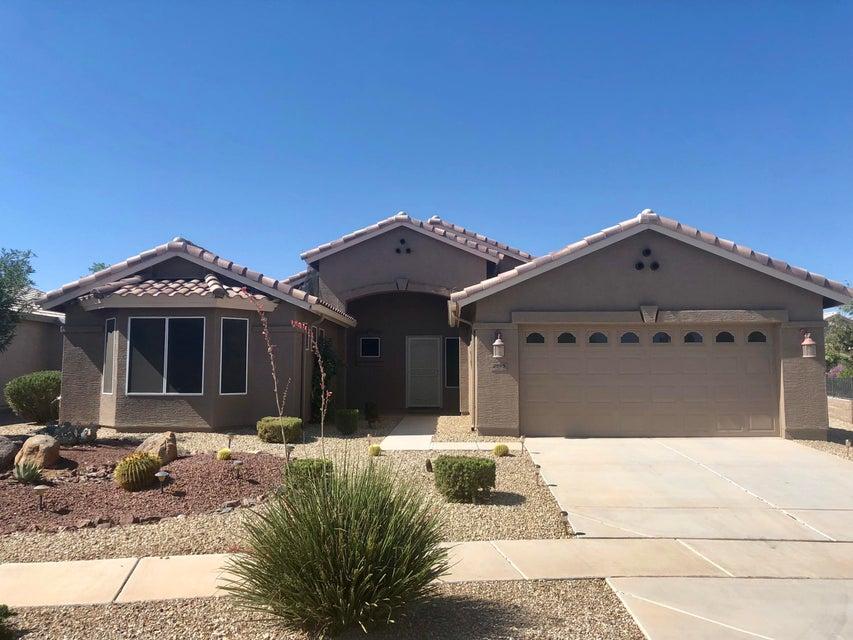 2593 E GOLDEN Trail Casa Grande, AZ 85194 - MLS #: 5796079