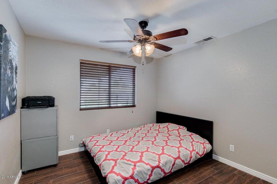 452 E HARRISON Street Chandler, AZ 85225 - MLS #: 5796309
