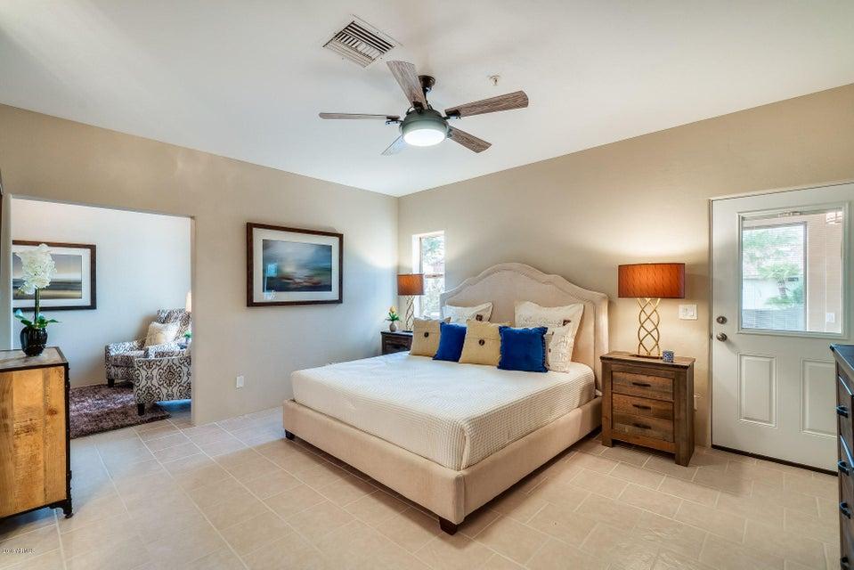 17246 E EL PUEBLO Boulevard Fountain Hills, AZ 85268 - MLS #: 5796088
