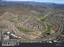 40808 N RALEIGH Court Anthem, AZ 85086 - MLS #: 5796071