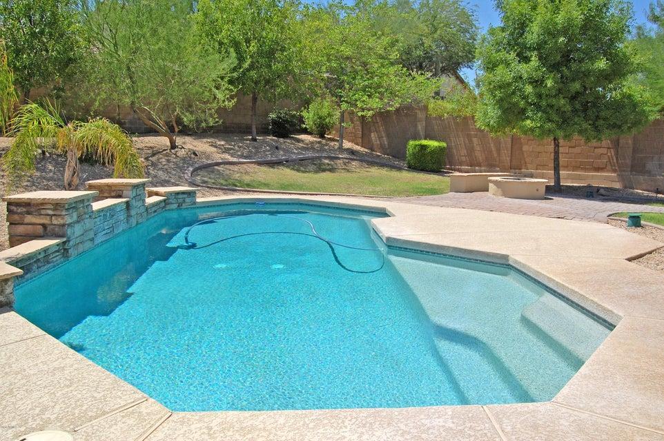 29446 N 125th Drive Peoria, AZ 85383 - MLS #: 5796090