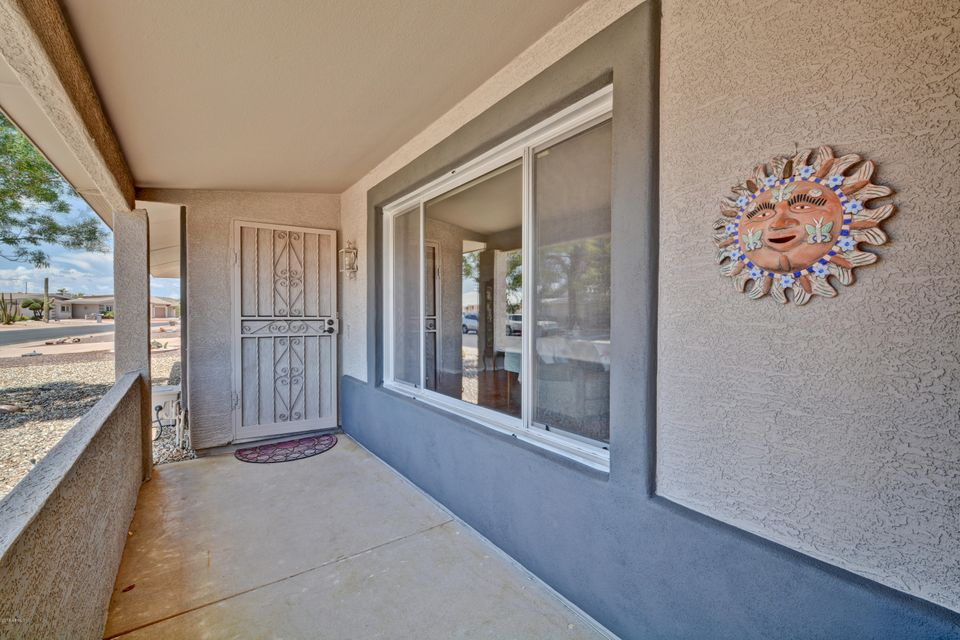 19833 N CALYPSO Lane Sun City, AZ 85373 - MLS #: 5796133