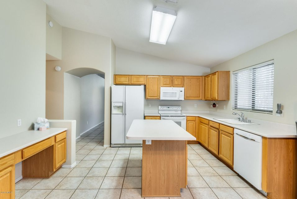 6511 W CHISUM Trail Phoenix, AZ 85083 - MLS #: 5796132