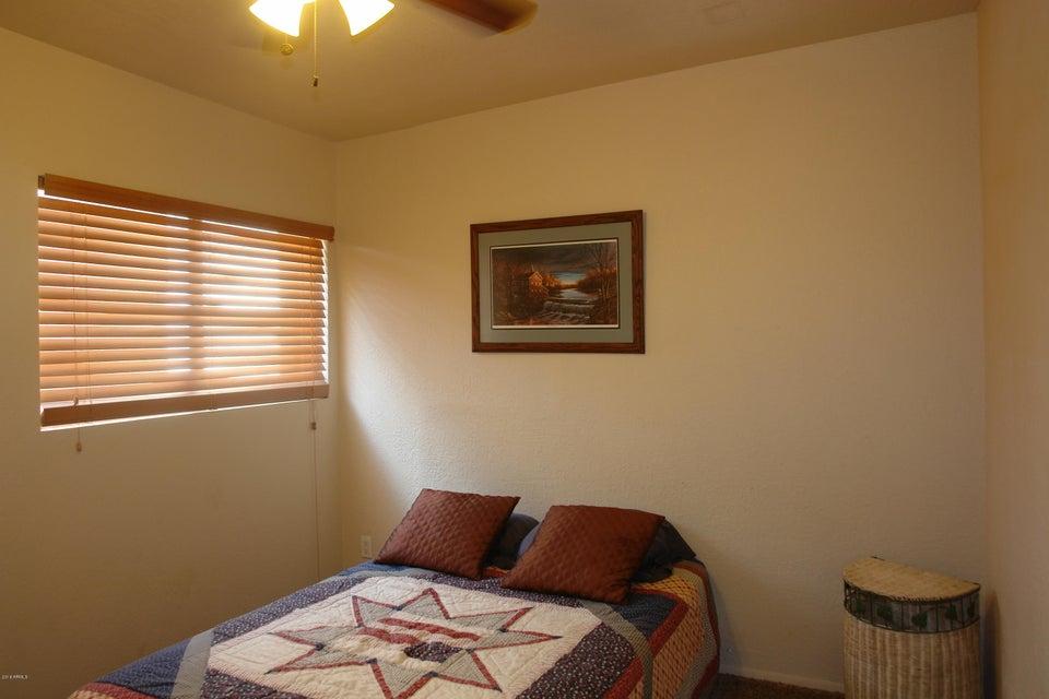 1360 E 28TH Avenue Apache Junction, AZ 85119 - MLS #: 5796093