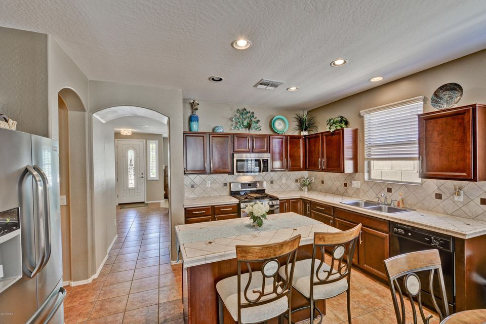 22427 N 102ND Lane Peoria, AZ 85383 - MLS #: 5796115