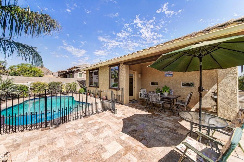 4471 W ALABAMA Lane Queen Creek, AZ 85142 - MLS #: 5796210