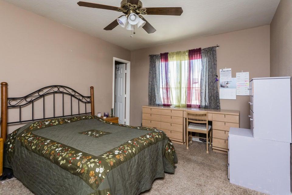 3817 N 79TH Drive Phoenix, AZ 85033 - MLS #: 5796109