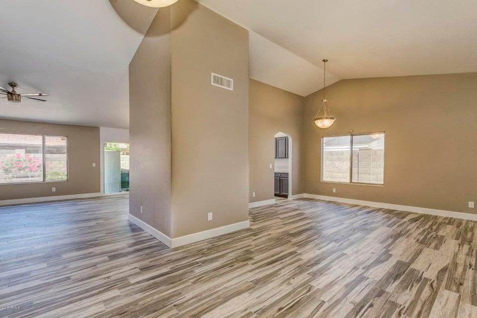 7032 S 19TH Place Phoenix, AZ 85042 - MLS #: 5796147