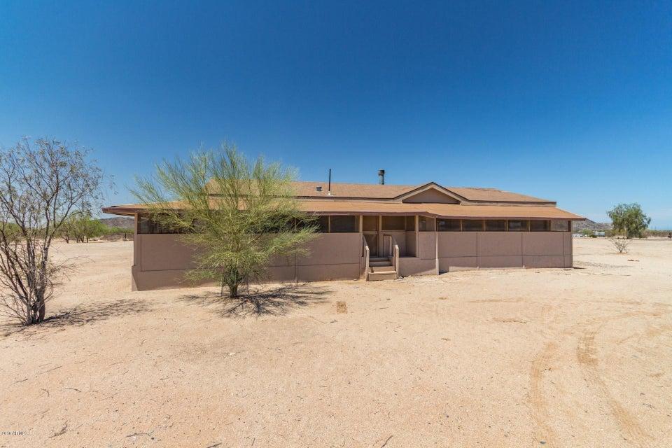 56532 W NESSA Lane Maricopa, AZ 85139 - MLS #: 5796119