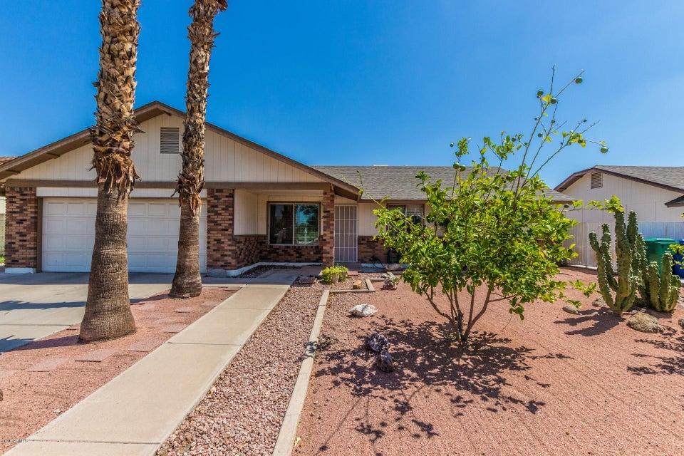 2218 E DIAMOND Avenue Mesa, AZ 85204 - MLS #: 5796130