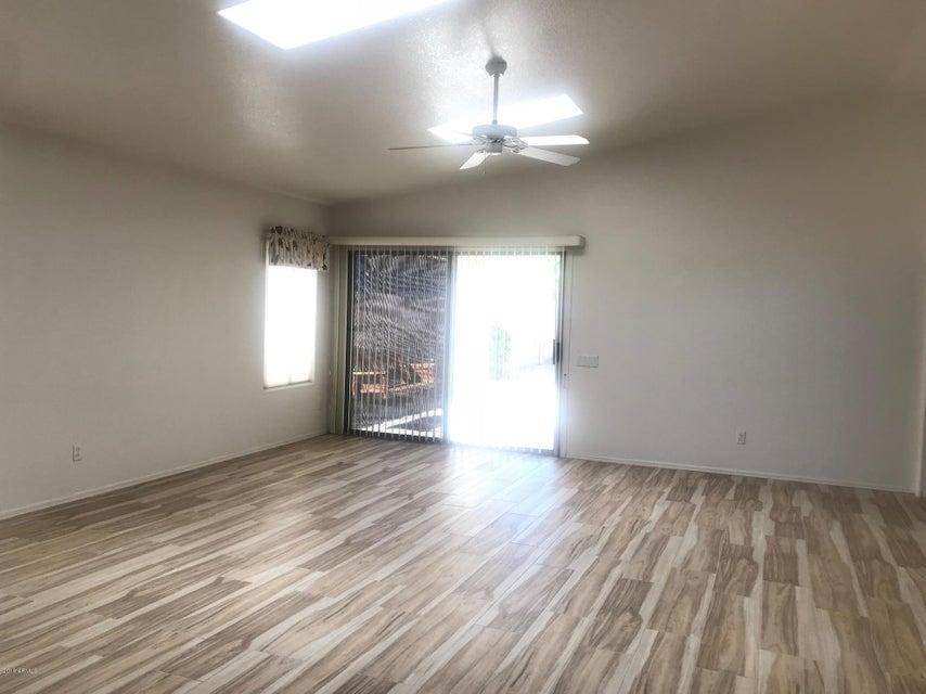 2535 E PARKSIDE Lane Phoenix, AZ 85024 - MLS #: 5796146