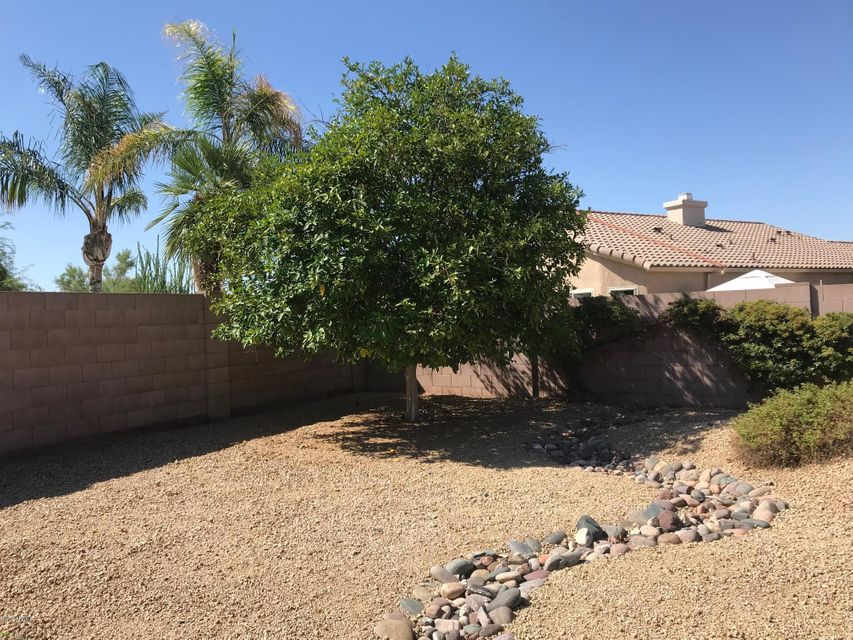 2535 E PARKSIDE Lane Phoenix, AZ 85024 - MLS #: 5796146