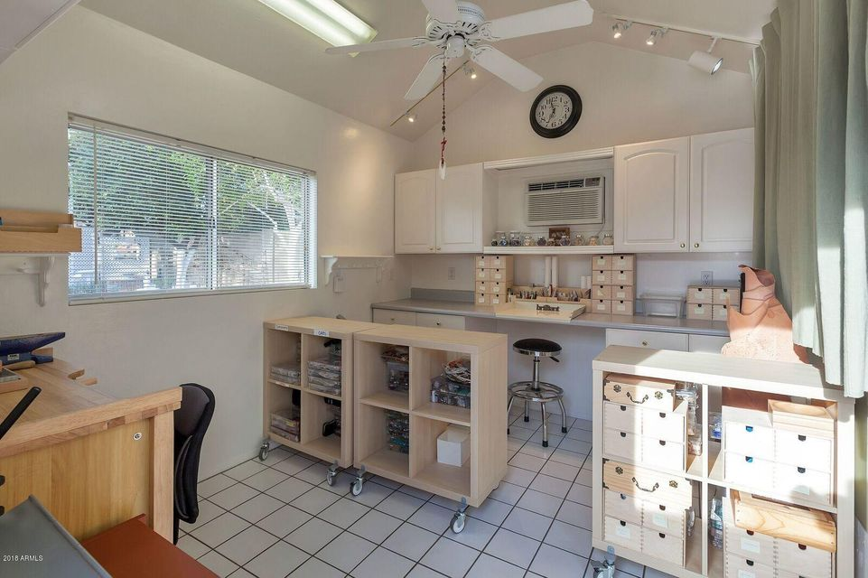 1018 E KERRY Lane Phoenix, AZ 85024 - MLS #: 5796288