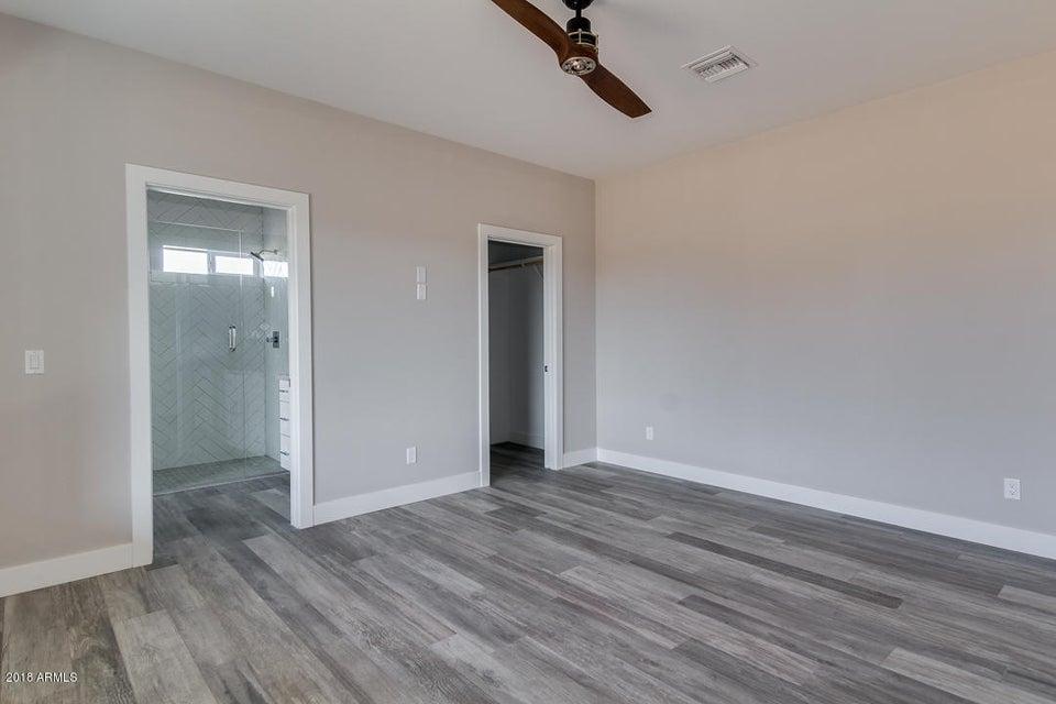 26225 N 100th Lane Peoria, AZ 85383 - MLS #: 5796362