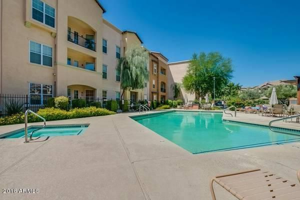 14575 W MOUNTAIN VIEW Boulevard Unit 11209 Surprise, AZ 85374 - MLS #: 5796187