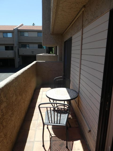 1201 E NORTHSHORE Drive Unit 128 Tempe, AZ 85283 - MLS #: 5796177