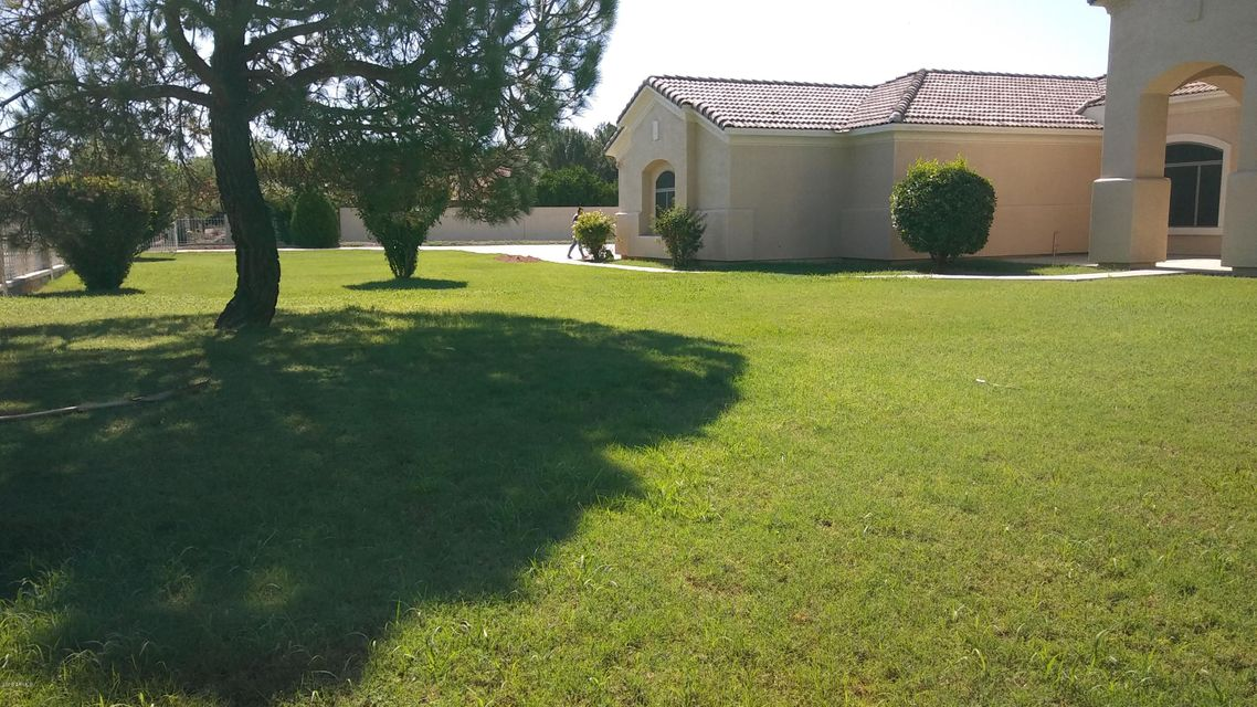9223 W MARSHALL Avenue Glendale, AZ 85305 - MLS #: 5796156