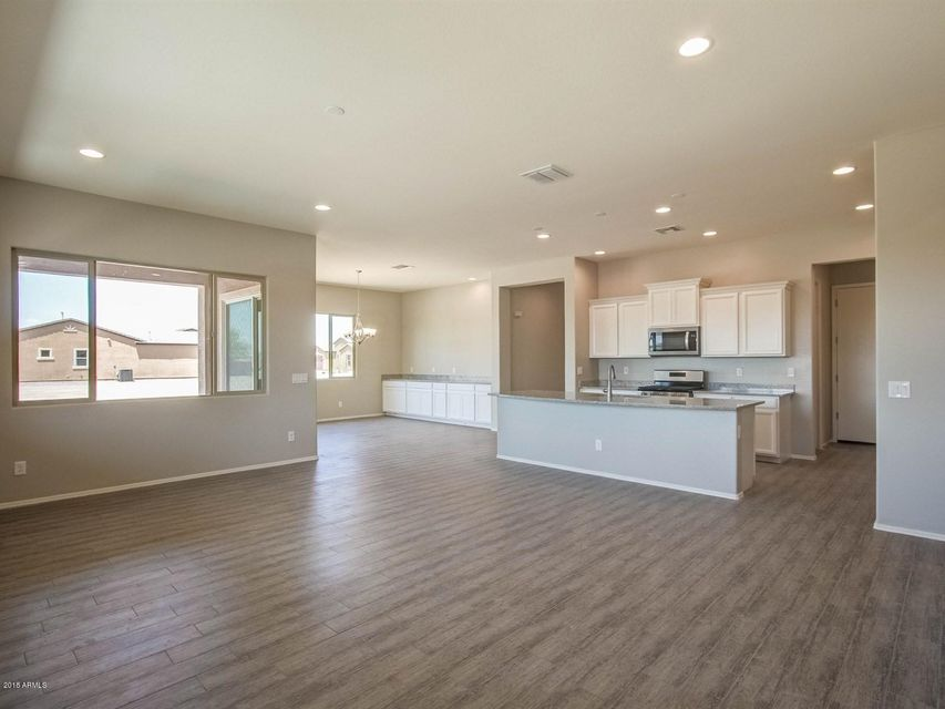 42869 W MALLARD Road Maricopa, AZ 85138 - MLS #: 5752946