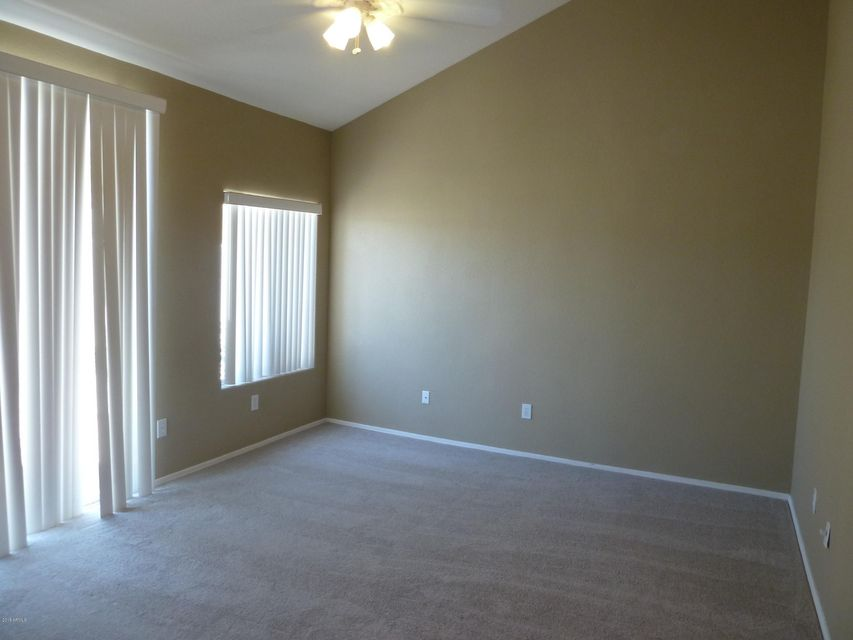 7101 W BEARDSLEY Road Unit 1304 Glendale, AZ 85308 - MLS #: 5796437