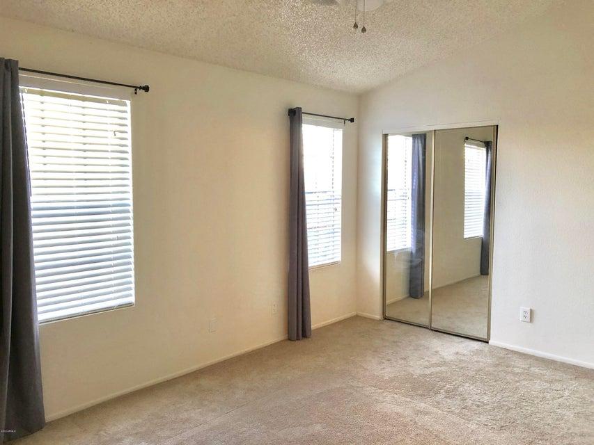 18604 N 33RD Drive Unit 1 Phoenix, AZ 85027 - MLS #: 5796206