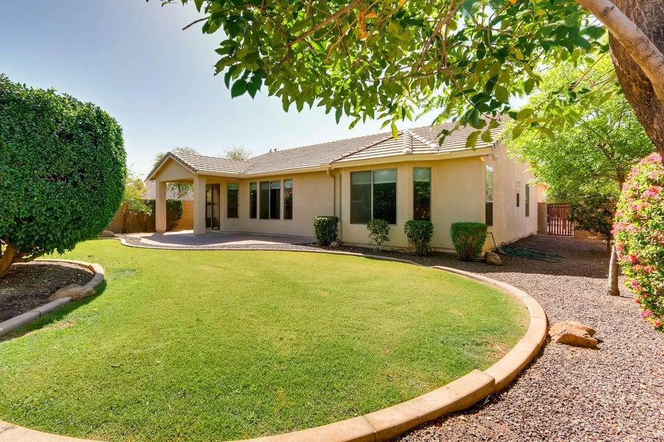 1828 E BEVERLY Road Phoenix, AZ 85042 - MLS #: 5796154
