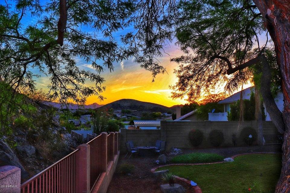 951 E SOUTH FORK Drive Phoenix, AZ 85048 - MLS #: 5796173