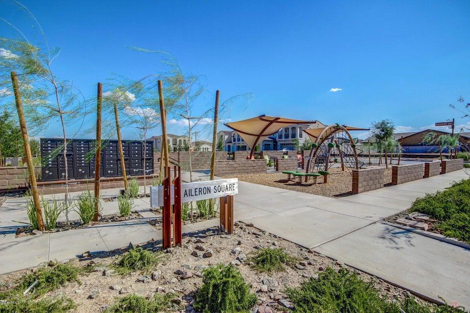 10144 E STEALTH Avenue Mesa, AZ 85212 - MLS #: 5796280
