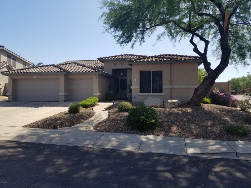 26617 N 44TH Street Cave Creek, AZ 85331 - MLS #: 5796429