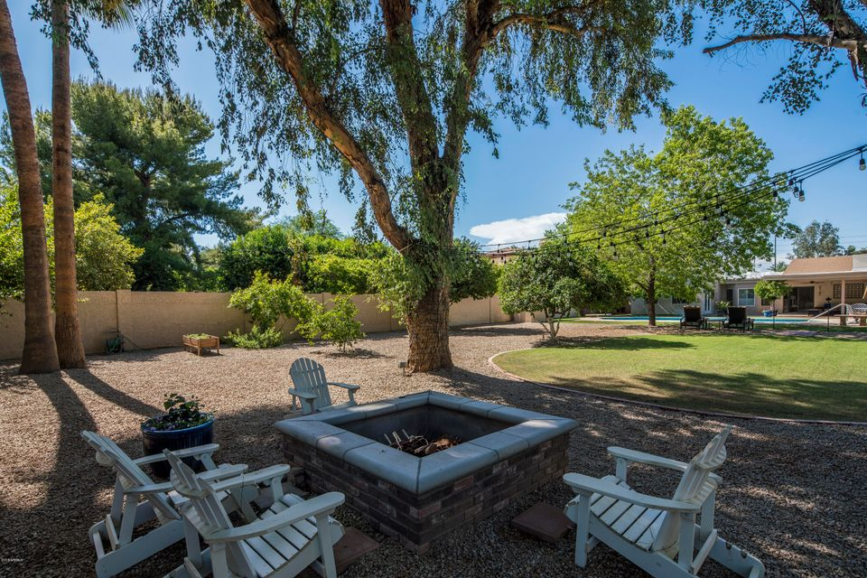 8137 E APPALOOSA Trail Scottsdale, AZ 85258 - MLS #: 5796296