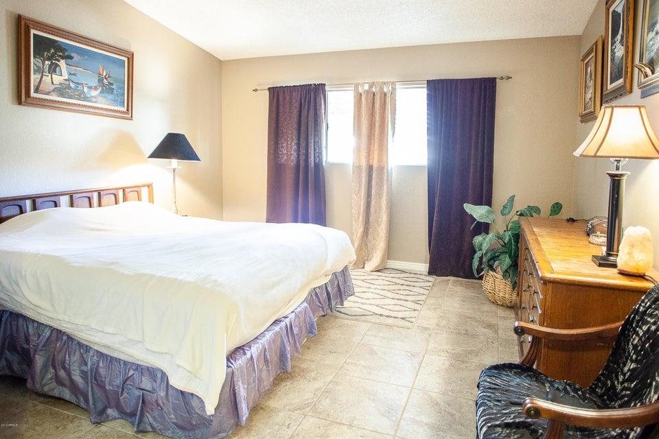 4319 N 29TH Place Phoenix, AZ 85016 - MLS #: 5796199