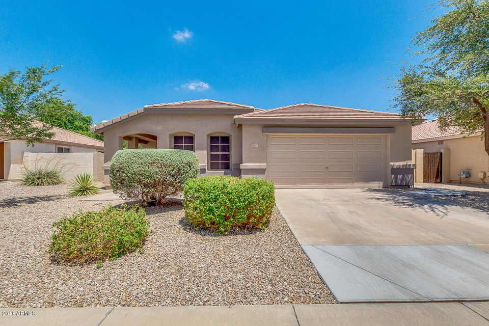 3857 S SOHO Lane Chandler, AZ 85286 - MLS #: 5796196