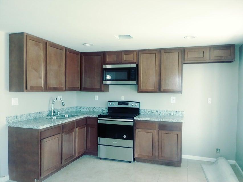 1735 W CAROL Avenue Phoenix, AZ 85021 - MLS #: 5796153