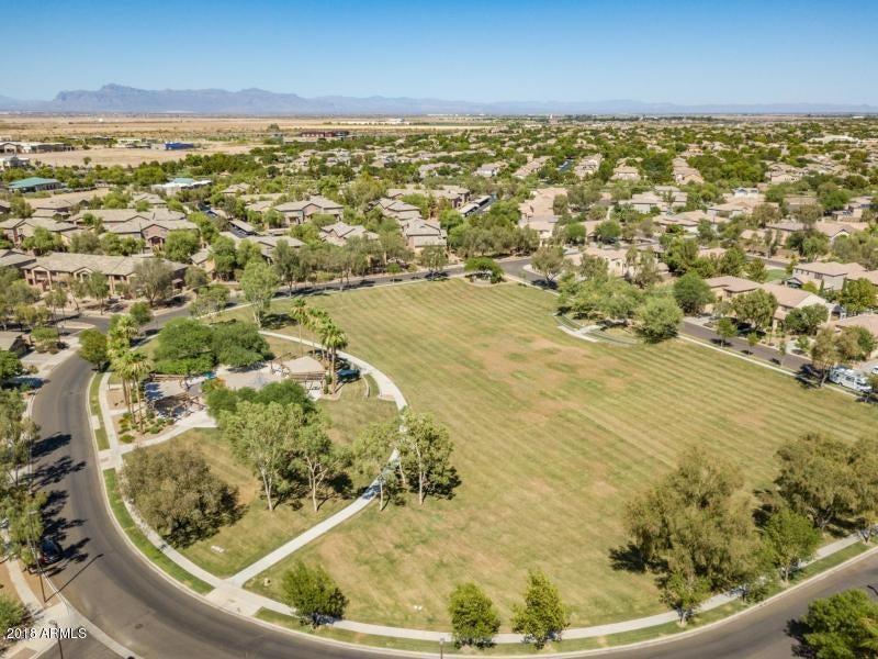 4254 S WINTER Lane Gilbert, AZ 85297 - MLS #: 5796205