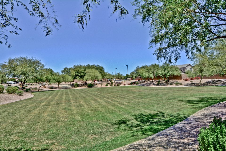 2474 S 257TH Avenue Buckeye, AZ 85326 - MLS #: 5796330
