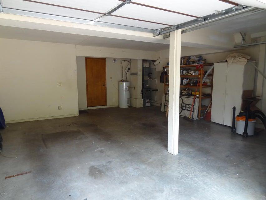 124 N Parkwood Lane Payson, AZ 85541 - MLS #: 5796212