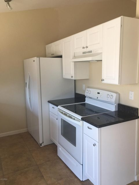 2846 E IRWIN Avenue Mesa, AZ 85204 - MLS #: 5796209
