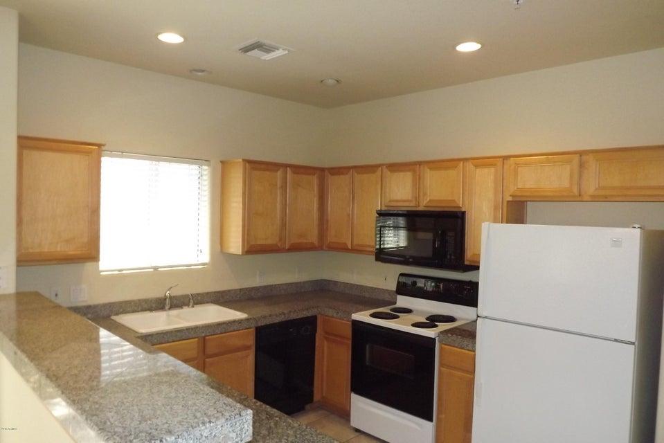 9750 N Monterey Drive Unit 61 Fountain Hills, AZ 85268 - MLS #: 5796213