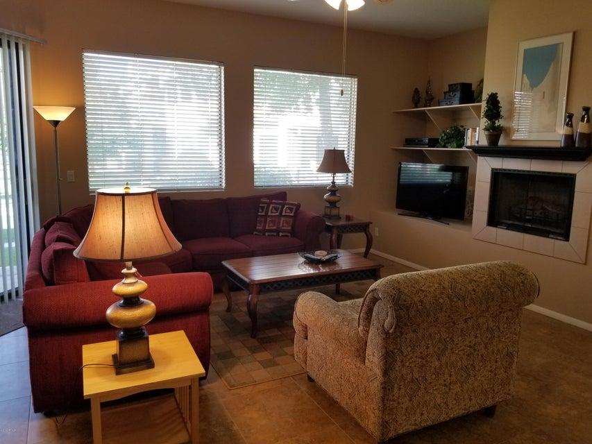 8270 N HAYDEN Road Unit 1053 Scottsdale, AZ 85258 - MLS #: 5796228