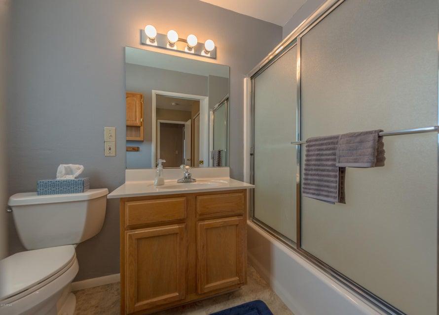 3132 MONTANA Drive Prescott, AZ 86301 - MLS #: 5796236