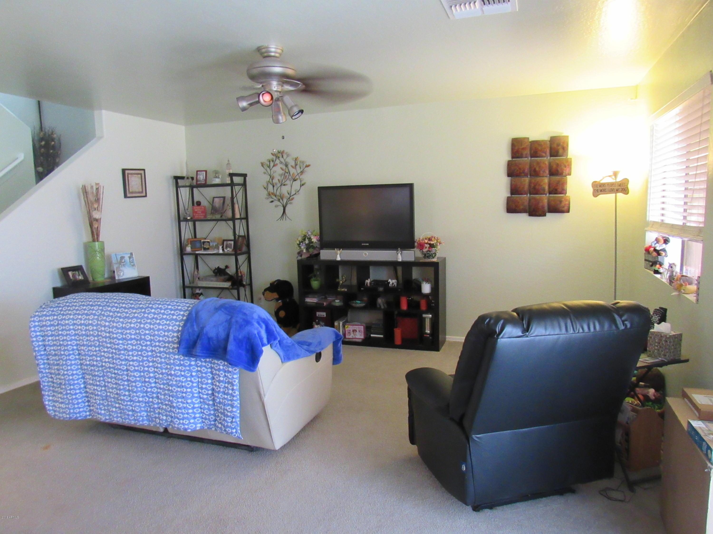 2254 W ROOSEVELT Avenue Coolidge, AZ 85128 - MLS #: 5796219