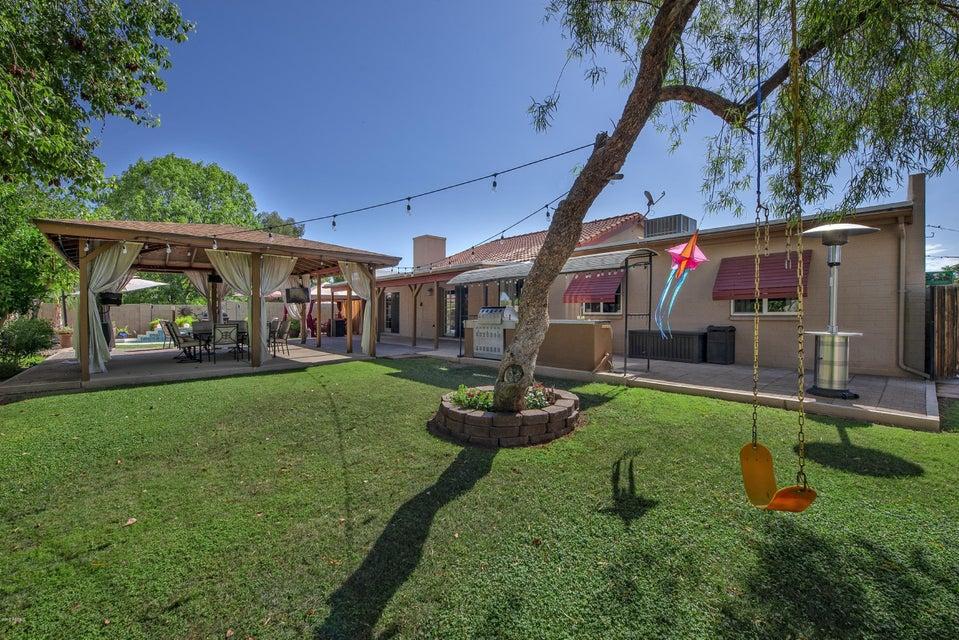16248 N 45TH Lane Glendale, AZ 85306 - MLS #: 5796298