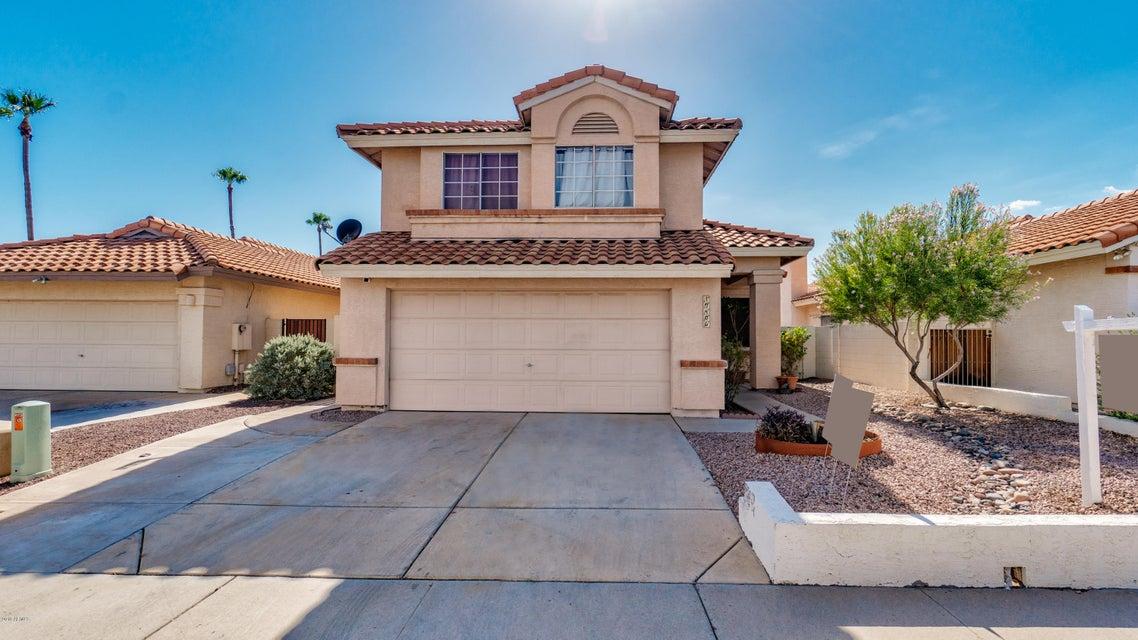 19406 N 76TH Drive Glendale, AZ 85308 - MLS #: 5796283
