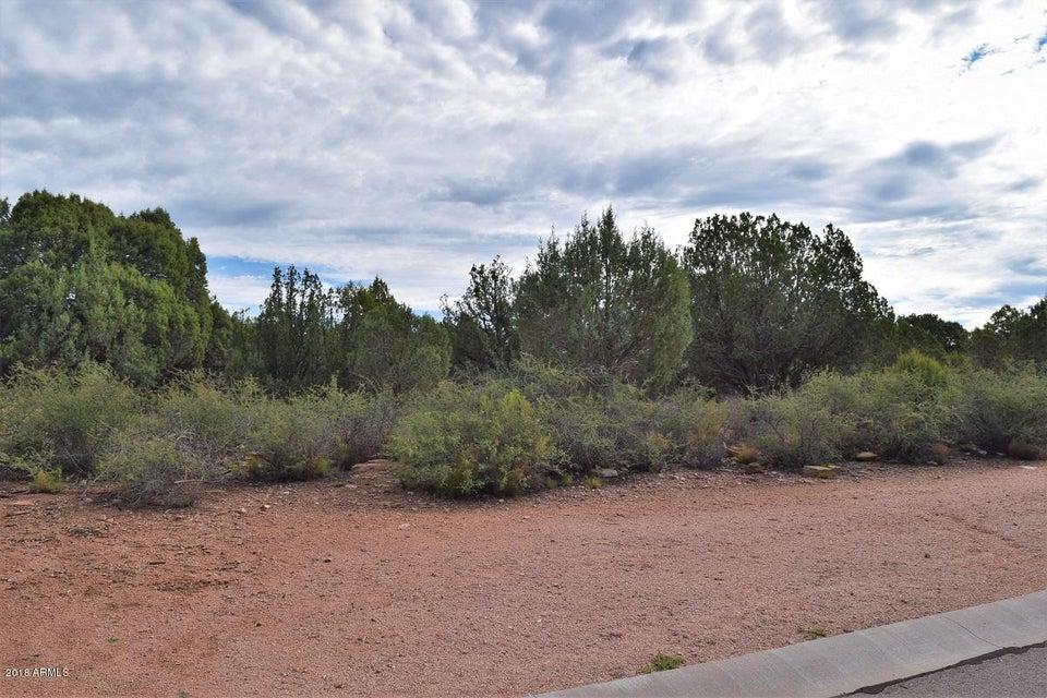 1213 N EARHART Parkway Payson, AZ 85541 - MLS #: 5796249
