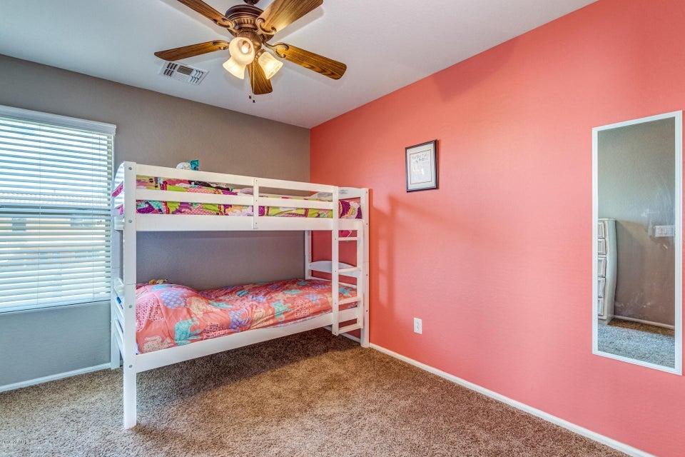 1622 E KEITH Avenue San Tan Valley, AZ 85140 - MLS #: 5796252