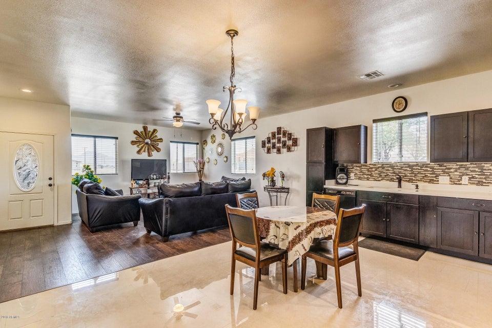 12346 W PIONEER Street Avondale, AZ 85323 - MLS #: 5796264